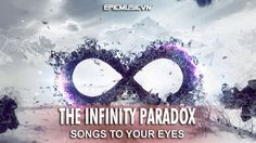 Epic Emotional | Songs To Your Eyes - The Infinity Paradox - EpicMusicVN