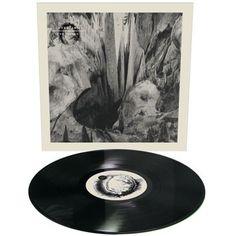 Inter Arma - The Cavern EP