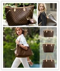 The perfect tote for any casual chic outfit! #Purses ...