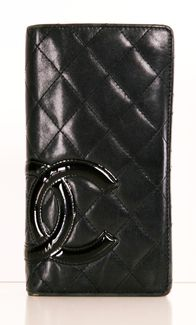 CHANEL WALLET (BB)