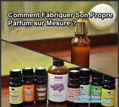 How to Make Your Own Custom Perfume? Key Food, Coco Mademoiselle, Beauty Cream, Cooking Oil, Cooking Steak, Light Recipes, Cooking With Kids, Cooking Light, Deodorant