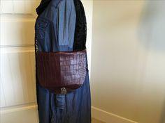 Sling Backpack, Backpacks, Bags, Design, Fashion, Handbags, Moda, La Mode, Dime Bags