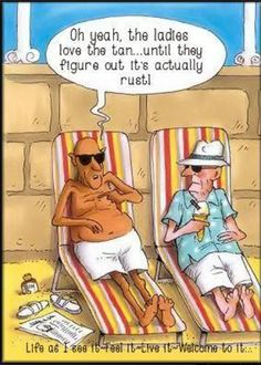 old geezer jokes - Yahoo Image Search Results Funny As Hell, The Funny, Stupid Funny, Old Age Humor, Aging Humor, Senior Humor, Laughter The Best Medicine, Getting Old, Laugh Out Loud