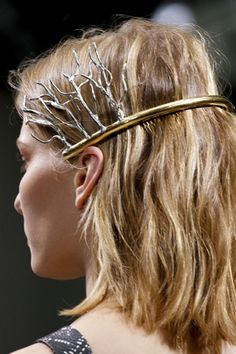 Balenciaga-Hair-Bands