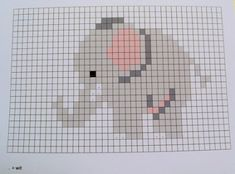 Cross Stitch Freebies, Cross Stitch Bookmarks, Cross Stitch Cards, Cute Cross Stitch, Cross Stitch Borders, Cross Stitch Flowers, Cross Stitch Designs, Cross Stitch Patterns, Elephant Cross Stitch