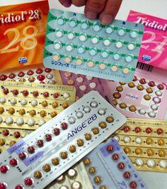 Mehr als 10.000 Frauen haben in den USA geklagt, nun droht Pharmariesen auch in Frankreich eine Klagewelle. Grund sind moderne Anti-Baby-Pillen, die das Risiko für Blutgerinnsel erhöhen. Besonders wer raucht und übergewichtig ist, sollte aufpassen.