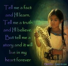 Native American Poems, American Indian Quotes, Native American Spirituality, Native American Legends, Native American Cherokee, Native American Pictures, Native American Beauty, Native American History, Native American Indians