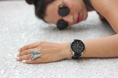 #fashion #watch