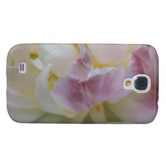 ==>>Big Save on          Fancy Pink Tulip Samsung Galaxy S4 Covers           Fancy Pink Tulip Samsung Galaxy S4 Covers Yes I can say you are on right site we just collected best shopping store that haveReview          Fancy Pink Tulip Samsung Galaxy S4 Covers Review on the This website by c...Cleck Hot Deals >>> http://www.zazzle.com/fancy_pink_tulip_samsung_galaxy_s4_covers-179092783633567092?rf=238627982471231924&zbar=1&tc=terrest