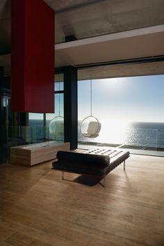 102 besten Wohnzimmer Ideen Fliesen Bilder auf Pinterest