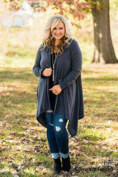 Die 143 besten Bilder von Curvy Autumn   Plus Size Fashion, Curvy ... 2ff81bc922