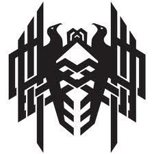 Amell family crest