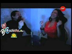 @LaCarambola23 Un Comedy Show- Conducido por el Humorista @miguelalcantara #video | Cachicha.com