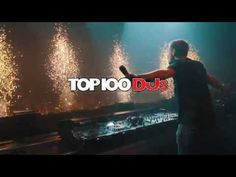 Starting today, you cast your vote on your favorite artists for the DJ Mag Top 100 DJs Poll and I hope to be among your favorites. Best Dj, Armin Van Buuren, The Dj, Trance, Youtube, Trance Music, Youtubers, Youtube Movies