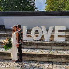 Like 60 times, 0 comments - Dekoration - Dekoration shop ( au . Workshop, Wedding Day, Instagram, Times, Fall Weather, Wedding Photography, Nice Asses, Pi Day Wedding, Atelier