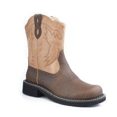 This website has a number of boots under $100. It is in the states though. Closest store will be Minot.