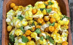What Can You Eat on an Anti-Inflammatory Diet? Try These 15 Amazing Recipes!   One Green Planet