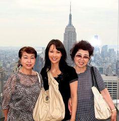 5 Japanese anti aging skin care secrets