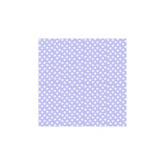 Untitled ❤ liked on Polyvore featuring backgrounds, - backgrounds, patterns, purple, fillers, wallpaper, effect and outline