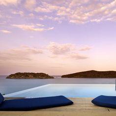 14 Best Beach Hotel Views - Coastal Living