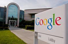 Google No Longer Asks Brain-Teaser Questions In Interviews