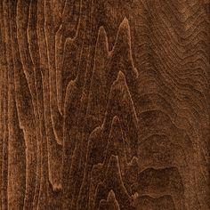 Boulder Creek Enclosed End Table Trestle Dining Tables, End Tables, Amish Store, King Size Platform Bed, Boulder Creek, Quarter Sawn White Oak, Stained Table, Amish Furniture, Wood Display