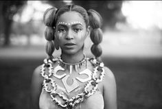 Beyoncé — illuminatimess: Happy National LEMONADE Day! 🍋🍋🍋🍋
