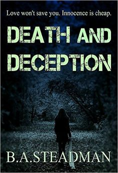 Book Description: Detective Inspector Dan Hellier returns home to Exeter under a cloud. The body of a talented young singer is found in the woods. Hellier needs to redeem himself and solve the murd…