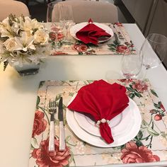 Host A Party, Tea Party, Place Settings, Table Settings, Table Manners, Elegant Table, Decoration Table, Dinner Table, Tablescapes