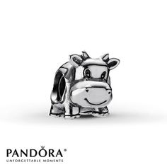 PANDORA Retired Charms have been discontinued and are not being produced anymore by PANDORA. These charms are first come - first serve! These PANDORA Retired Charms & Jewelry are all available in limited quantities! Charms Pandora, Pandora Beads, Pandora Rings, Pandora Bracelets, Pandora Jewelry, Charm Jewelry, Charm Bead, Cheap Pandora, Pandora Outlet