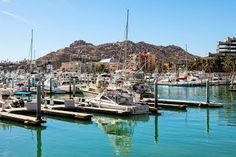 Reviewing Best Cabo Resort Amenities Grand Solmar Timeshare - Grand Solmar Timeshare