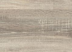 Ламинат Egger H 1056 дуб бардолино серый Classic 8мм