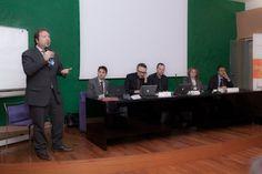 Edizione 2012 - round table