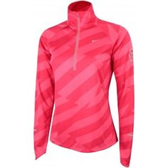 Element Jaquard Half Zip Comfy Clothes, Athletics, Running, Zip, Jackets, Women, Fashion, Cozy Outfits, Down Jackets