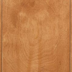 Home Legend Hand Scraped Maple Durham 3/8 in.Thick x 5-1/4 in.Widex 47-1/4 in. Length Click Lock Hardwood Flooring (27.56 sq.ft./cs)-HL149H - The Home Depot