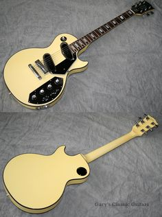 http://www.garysguitars.com/sites/default/files/styles/uc_product_full/public/GIE0697-Gibson_Les_paul_recording_model.jpg?itok=fGnoQHGk