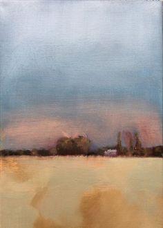 Rashgate III: Colin Pollock Contemporary Landscape, Landscapes, Painting, Art, Paisajes, Art Background, Scenery, Painting Art, Kunst
