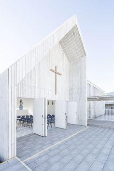 153 Best Religious Architecture Images Religious Architecture