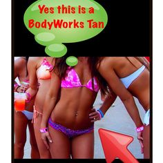 #besttans #competitiontans #cvacpod #hydrogenwater #KangenWater #alkalizedwater #tanningbed #tanningsalon #indoortanning