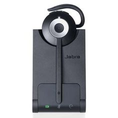 Jabra PRO 930 MS by GN Netcom. $159.99. Main FeaturesStandard Warranty: 1 Year LimitedManufacturer/Supplier: GN Netcom A/SManufacturer Part Number: 930-65-503-105Manufacturer Website Address: www.gnnetcom.comBrand Name: JabraProduct Line: PROProduct Series: 900Product Model: 930Product Name: PRO 930 HeadsetMarketing Information: Simple. ProfeSSional. Affordable. Jabra PRO 930 is a professional entry-level wireless headset designed for Unified Communications and PC-based teleph...