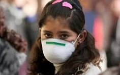 Στους 27 οι νεκροί της γρίπης http://biologikaorganikaproionta.com/health/157328/