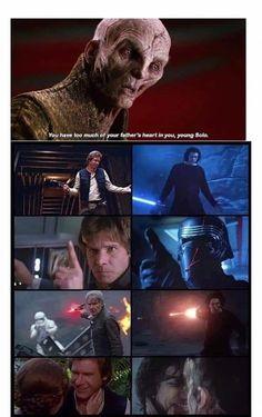 Star Wars Rebels, Star Trek, Star Wars Ships, Star Wars Jokes, Star Wars Facts, Reylo, Heros Disney, Neck Tatto, Star Wars Wallpaper