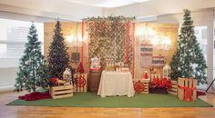 main_4177 - Cute Christmas Stockings, Cozy Christmas, Christmas Balls, Rustic Christmas, Christmas Themes, Red Flowers, Red Roses, Snow Globe Cupcakes, Gift Of Faith