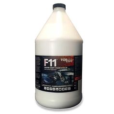 HUGE Promotional Discount - Off This Web Special 1 Gallon refill is very popular and we usually run out of stock often. It will refill 8 TopCoat® Jeep Tops, Topcoat, Car Shop, Car Cleaning, Spray Bottle, Clean House, Craftsman, Motorcycles, Polish