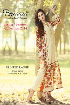 pakistani suit Pakistani Casual Wear, Pakistani Outfits, Indian Outfits, Nice Dresses, Casual Dresses, Summer Dresses, Fashion Wear, Fashion Outfits, Desi Wear