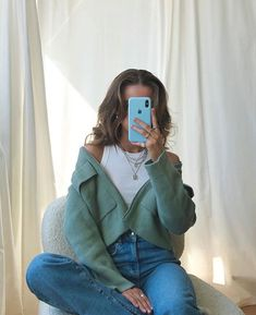 Adrette Outfits, Indie Outfits, Retro Outfits, Cute Casual Outfits, Fall Outfits, Summer Outfits, Girly Outfits, College Winter Outfits, Skater Girl Outfits
