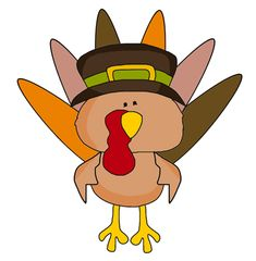 Turkey pattern for crafts. What fun you'll have making this unique and colorful turkey! Use this template to create cutting lines for the wood pieces and the color image as a color guide. Perfect for Thanksgiving decorating in any room. Thanksgiving Turkey, Thanksgiving Decorations, Wood Craft Patterns, Turkey Pattern, Wood Pieces, Colour Images, Wood Crafts, Pikachu, Autumn