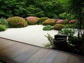 京都のお寺と日本庭園-京都 百寺百景-