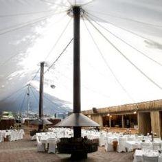 Wedding Venues - Rotorua Wedding Venues, Wedding Ceremonies, Wedding Receptions