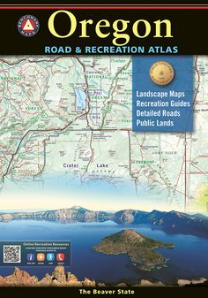 Covering Waterfalls Hiking Trails North Carolina and Part of NE Tennessee Map- Rolled//Poster Backroads Less Traveled Map and National Forests and Much More